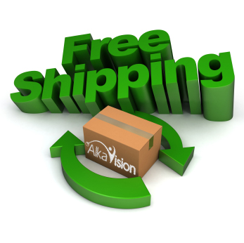 free shipping autoship