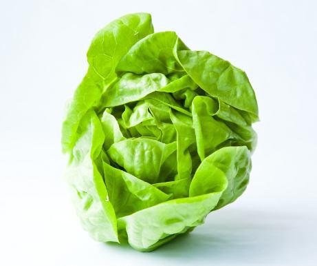 greenfoodsm