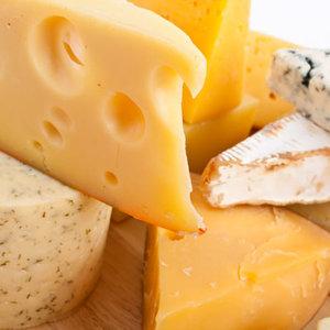 rb-cheese-merits-and-demerits-de-medium_new