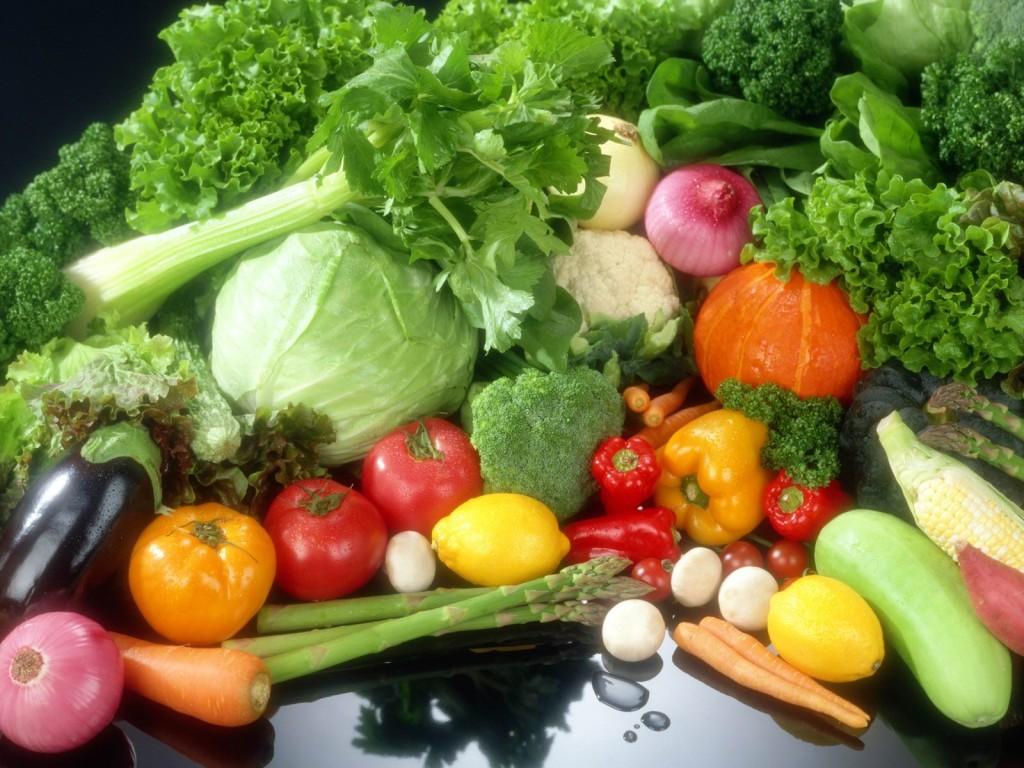 vegetables-1024x768