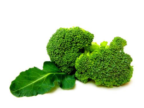 broccoli2sm