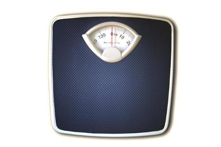 scale-sm