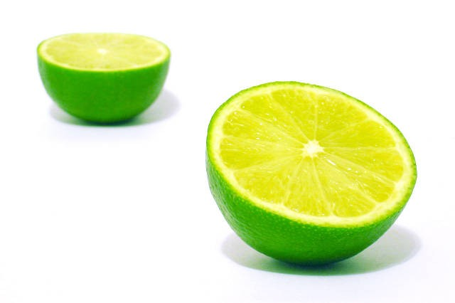 limes-small
