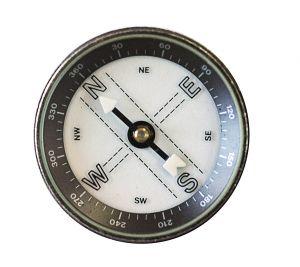 compass-2-649877-m