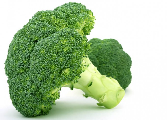 brocolli_small_wbg