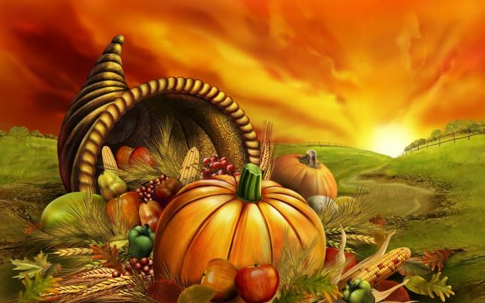 Thanksgiving-Day-18-Q9TPFLNVB3-1280x800